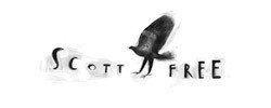 Scott Free logo