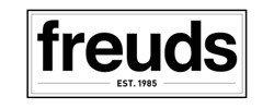 Freuds logo