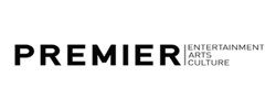 Premier PR logo