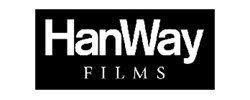 HanWay logo