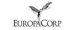 EuropaCorp logo