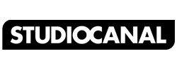 Studio Canal logo