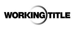 Working Title logo